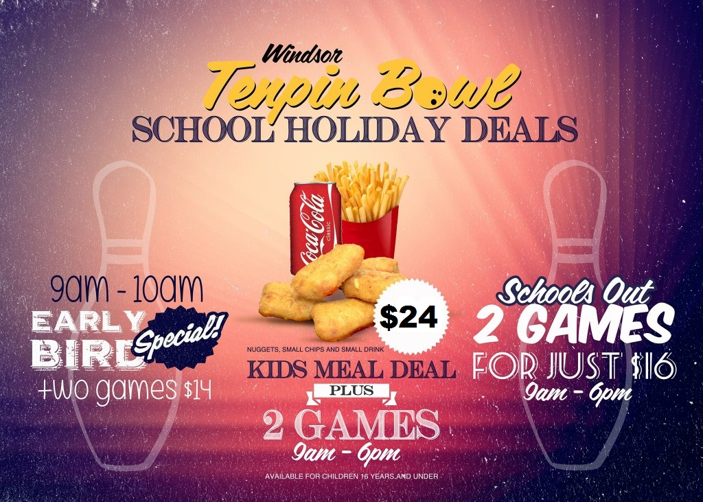 windsor-bowl-holiday-deals-sept-2016